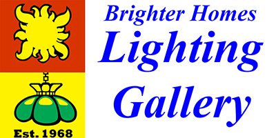 The LightingGallery