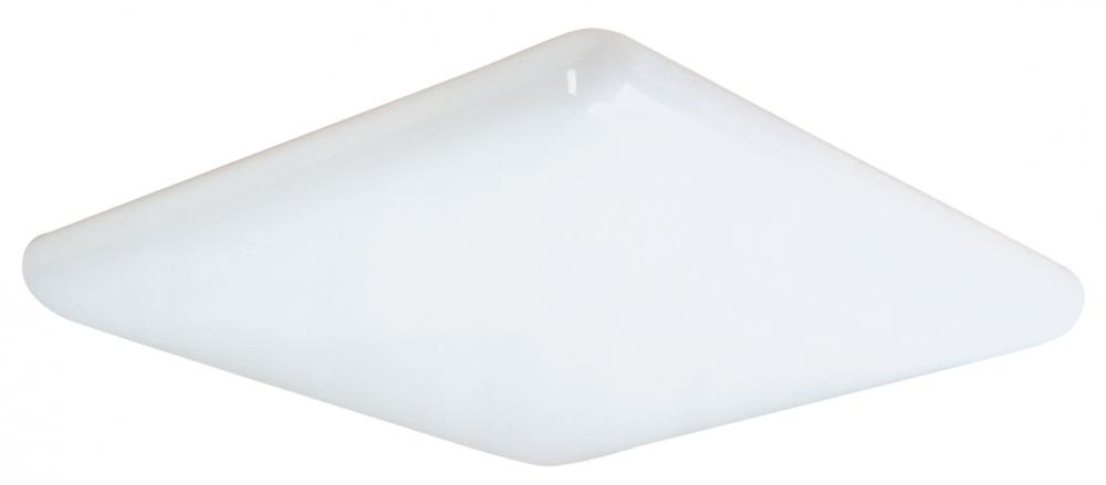Light Concepts (Lithonia) 10651RE - White Fluorescent Light