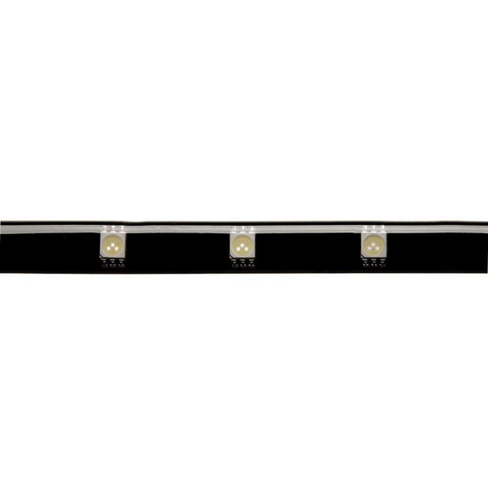 WAC US LED-T-2IN-AM - One Light Undercabinet Strip