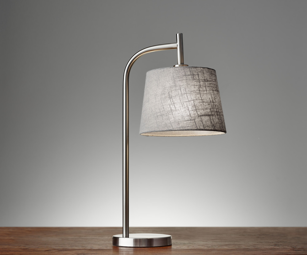 Adesso 4070-22 - Blake Table Lamp