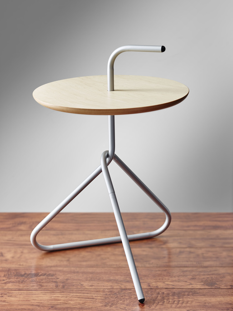 Adesso WK2870-22 - Elroy Accent Table