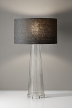 Adesso 3860-10 - Beverly Table Lamp
