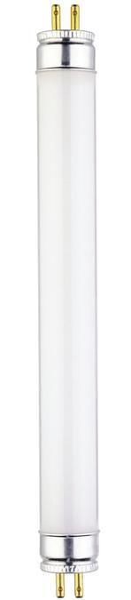 Westinghouse 0700800 - 54W T5 Linear Fluorescent Cool White Mini BiPin Base, Sleeve